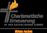 Charismatische Erneuerung Aachen