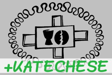 Gottesdienst + Katechese