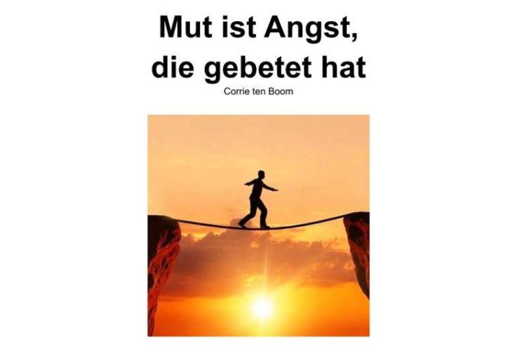 Flyer Angst_04-01_cut_ce