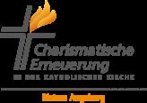 Charismatische Erneuerung Augsburg
