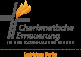 Charismatische Erneuerung Berlin