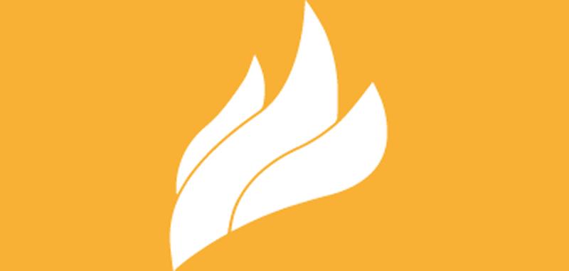 CE_Flamme