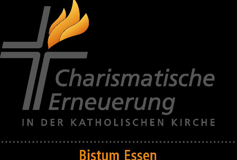 CE_Logo_Bistum-Essen
