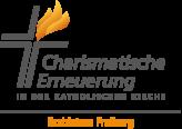 Charismatische Erneuerung Freiburg