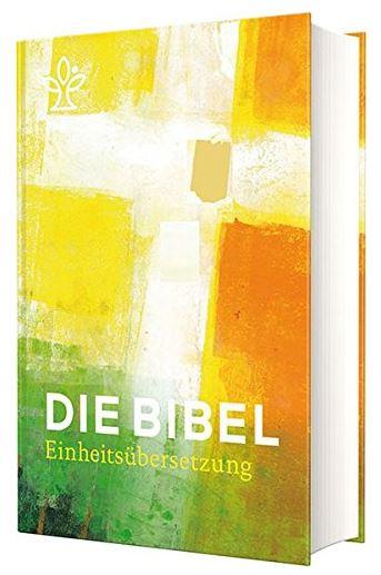 Bibelabend - Online (via Skype)  Kontakt: Rebecca und Tobias Schleicher 0178-8515729