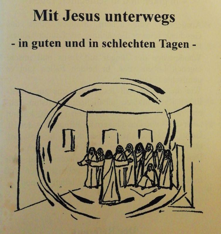 Mit Jesus unterwegs_1