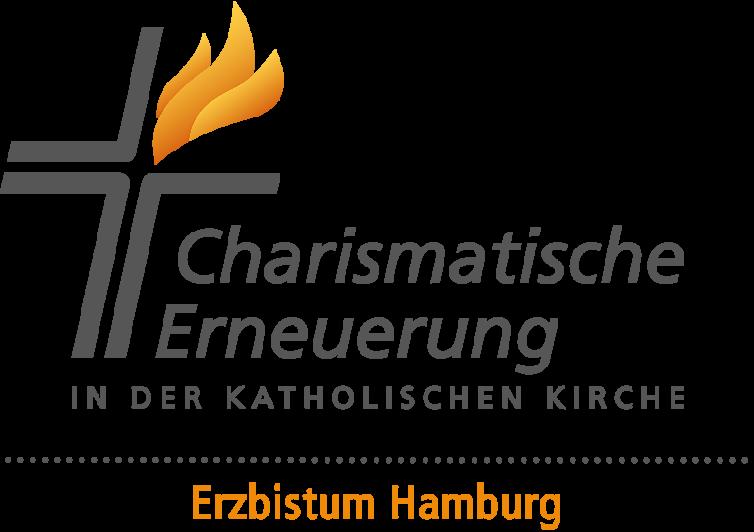 CE_Logo_Bistum-Hamburg