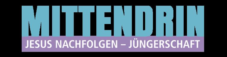Mittendrin-2021-Logo-kleiner
