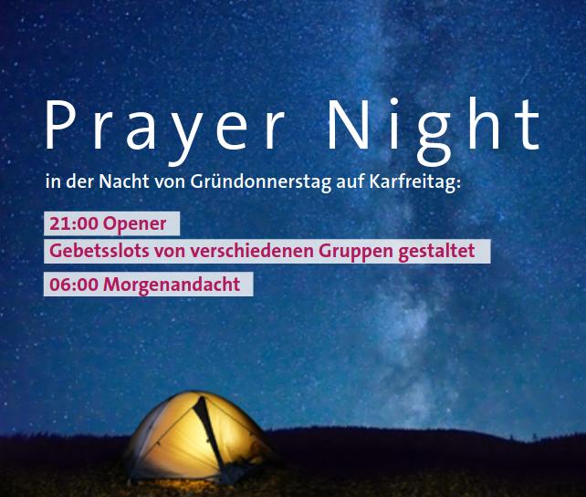 prayernight-bistum-hildesheim