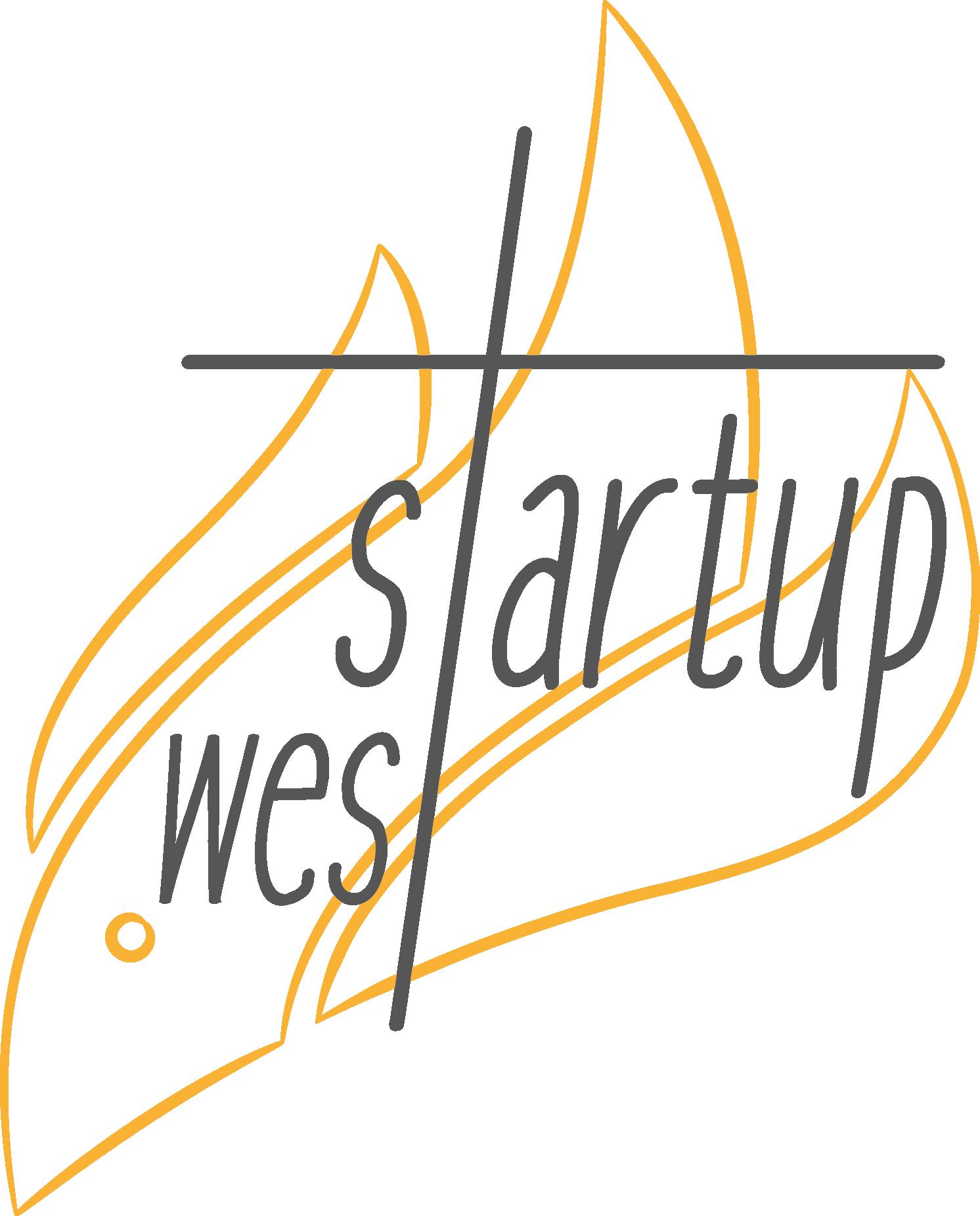 startup-west Jugendwochenende