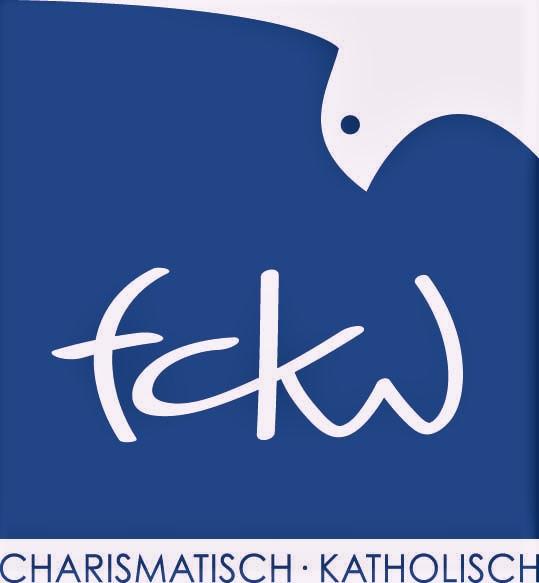 FCKW 4You - Wochenende