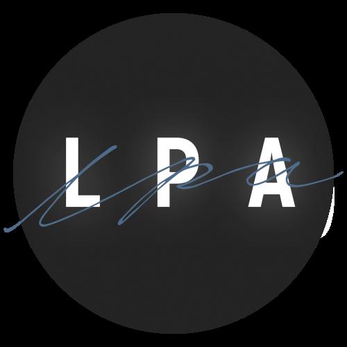 LPA Camp
