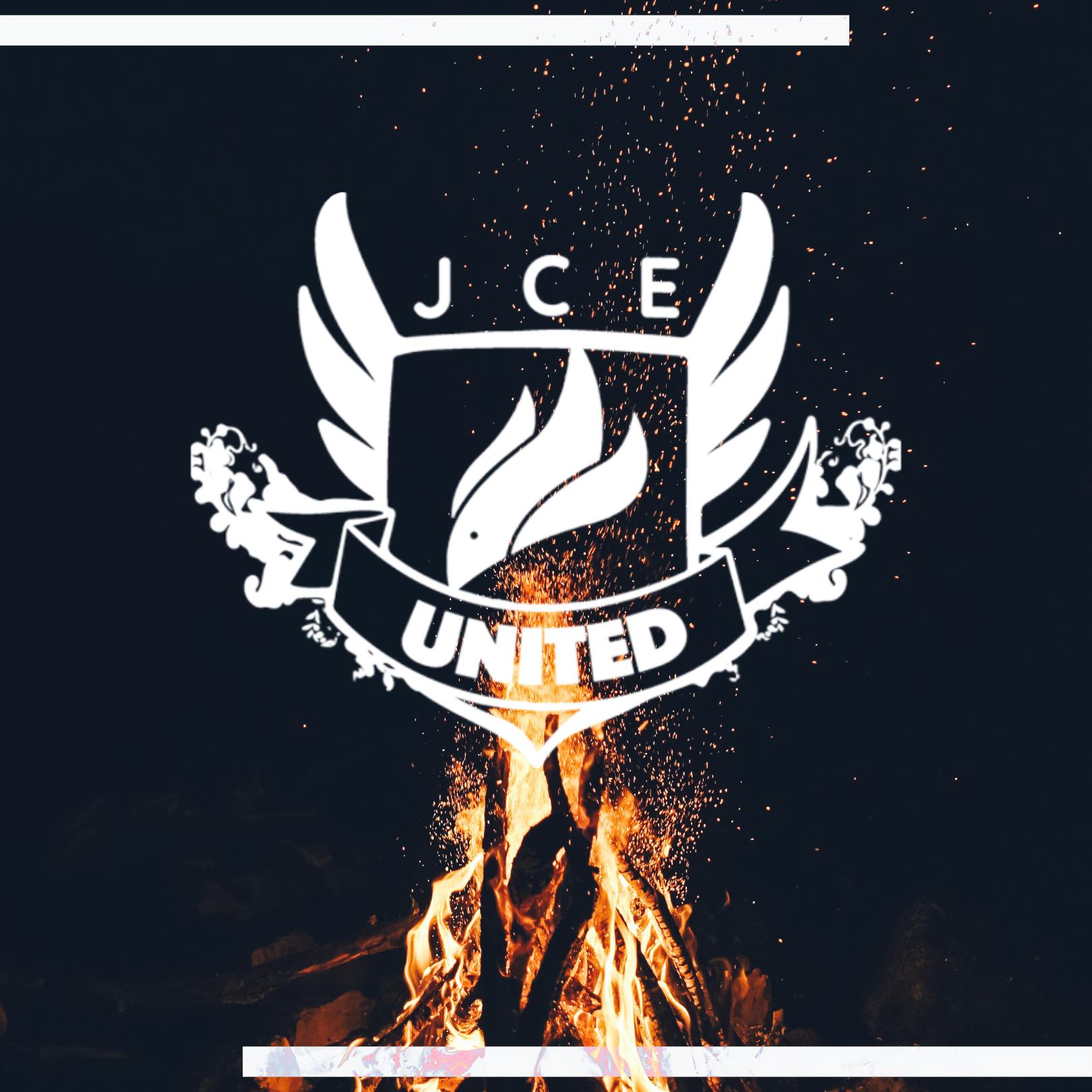 JCE United - Zoom