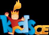KidsCE