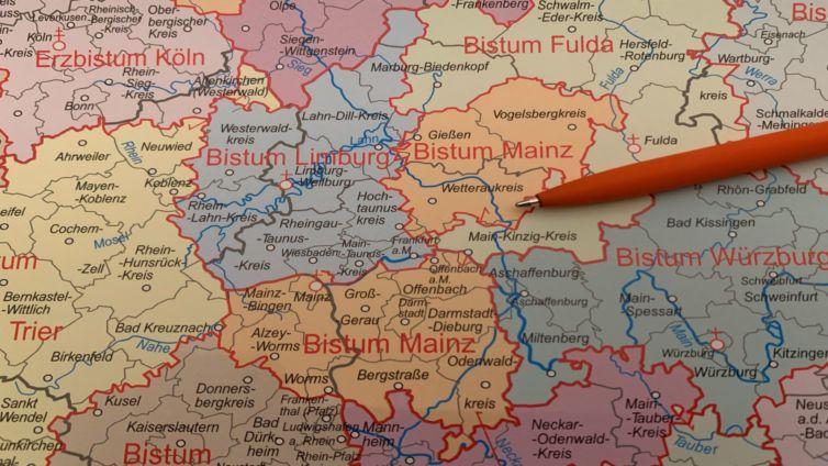 Karte quer2