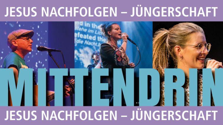 Mittendrin Logo für Homepage Event-Seite16x9