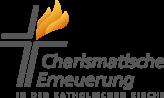 Charismatische Erneuerung Limburg