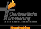 Charismatische Erneuerung Magdeburg