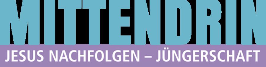 Mittendrin-2021-Logo