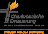 Charismatische Erneuerung München-Freising
