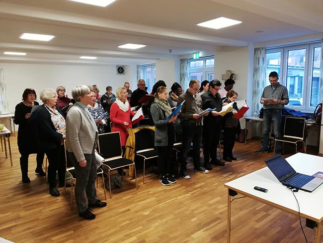 Treffen_Emden