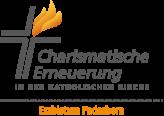Charismatische Erneuerung Paderborn