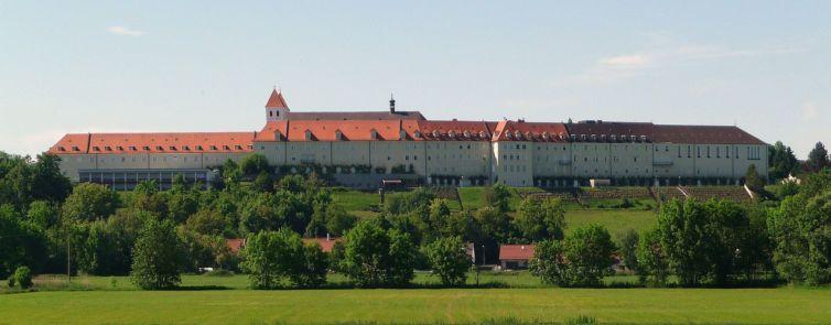 Kloster_Mallersdorf