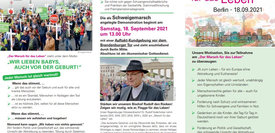 Screenshot 2021-09-03 at 21-54-12 Marsch für das Leben JUGEND 2000