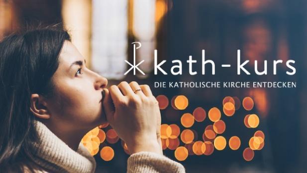 Kath-Kurs