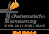 Charismatische Erneuerung Regensburg