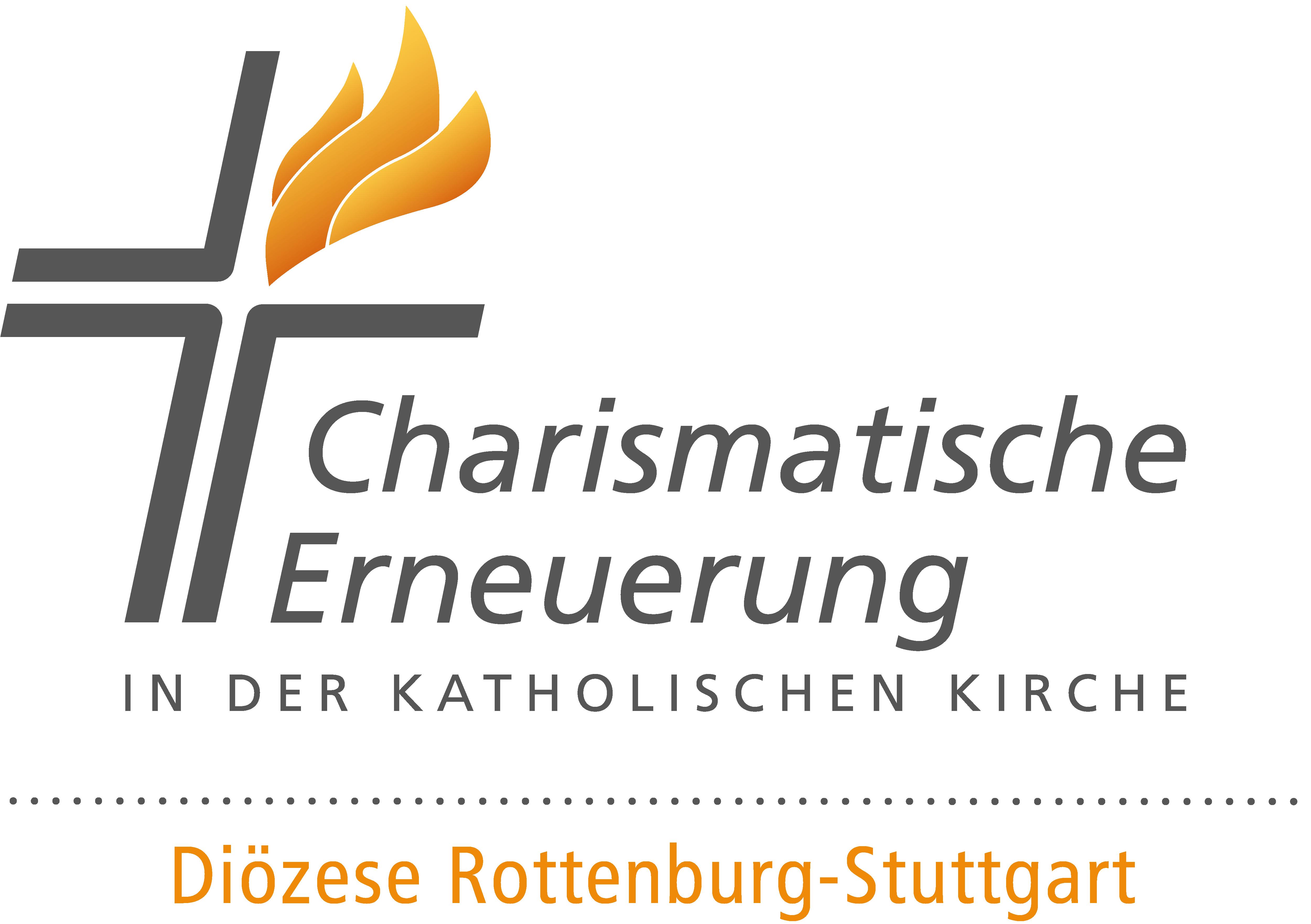 CE-Gottesdienst