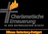 Charismatische Erneuerung Rottenburg-Stuttgart