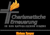 Charismatische Erneuerung Speyer