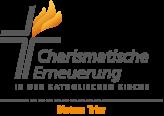 Charismatische Erneuerung Trier