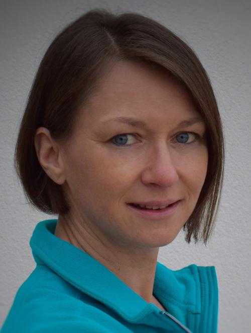 Hübner Portrait web