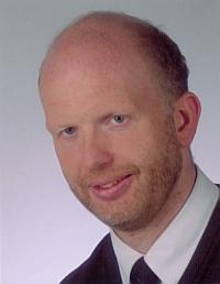 Pfarrer Stefan Götting Web