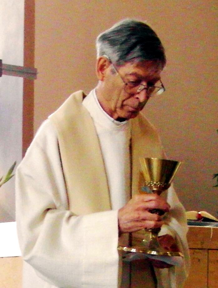 Pater Helmut 1 web