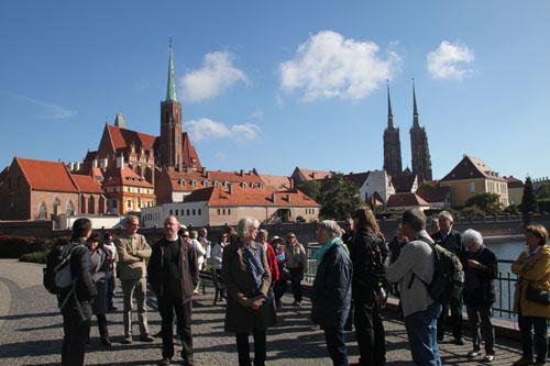 Warschau4