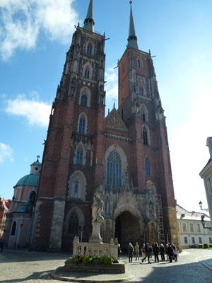 Warschau6