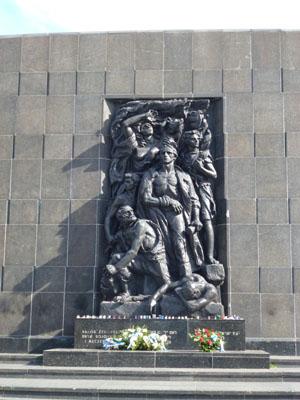 Warschau7