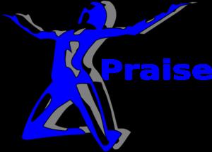 praise-2-md