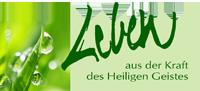 LogoLIGS web