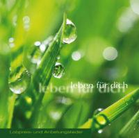 Leben für Dich - Audio-Doppel-CD