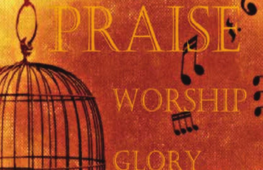 Praise_Worship_Glory
