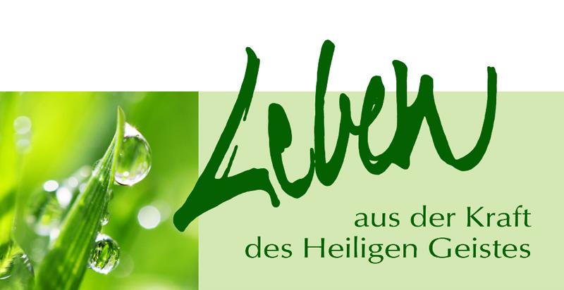 LKHG Logo_Web