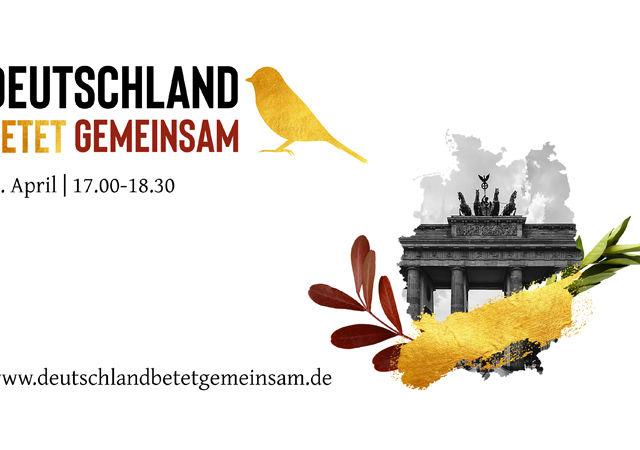 Deutschland_Betet_Gemeinsam3