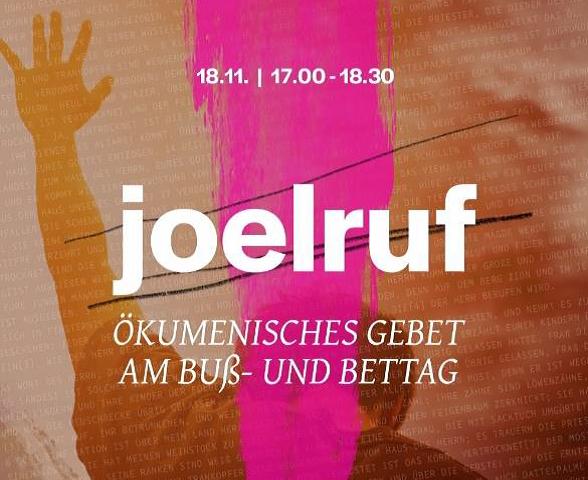 joelruf