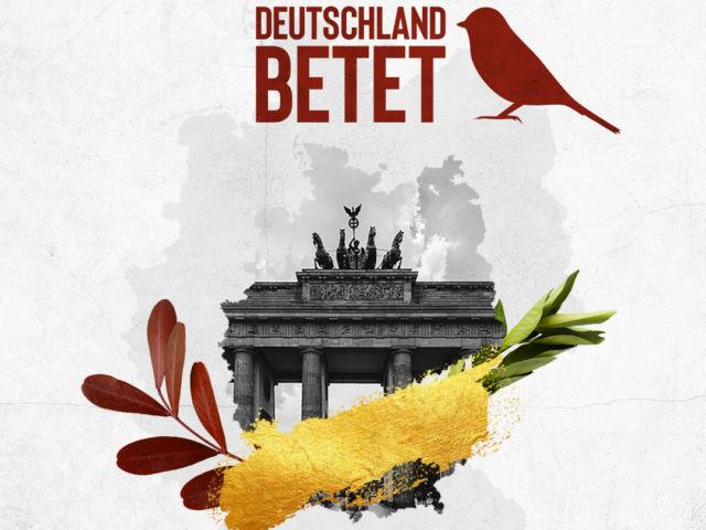 deutschland_betet