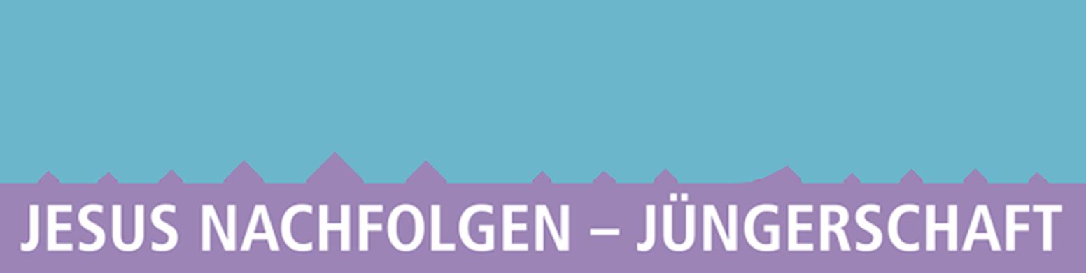 MITTENDRIN 2021 Regionaltreffen in Würzburg