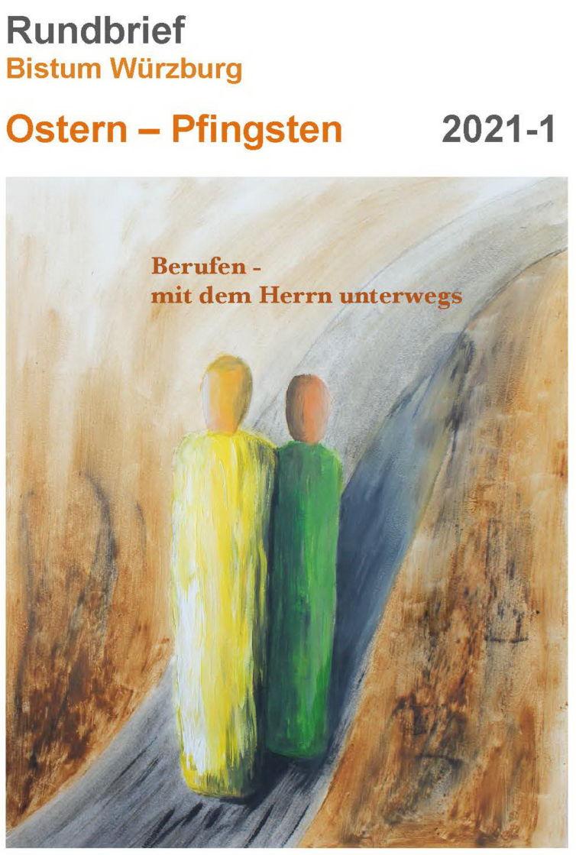 Rundbrief Ostern-Pfingsten 2021-1